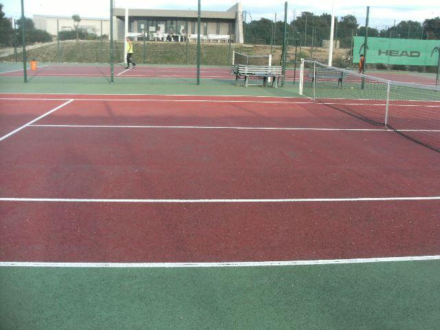 Sport-tennisclub-bunifazziu-bonifacio-corse.jpg
