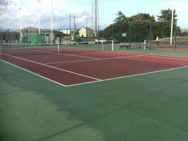 Sport-tennisclub-court-bonifacio-corse.jpg