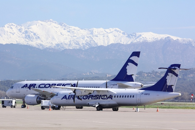 Transport-aircorsica-figarisudcorse-bonifacio-corse.jpg