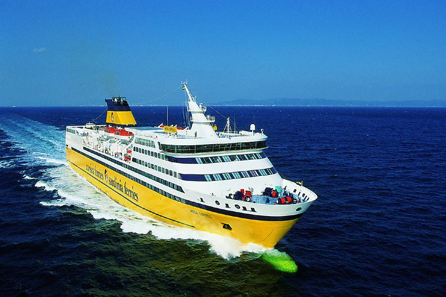"""Résultat de recherche d'images pour """"images bateaux corsica ferry"""""""