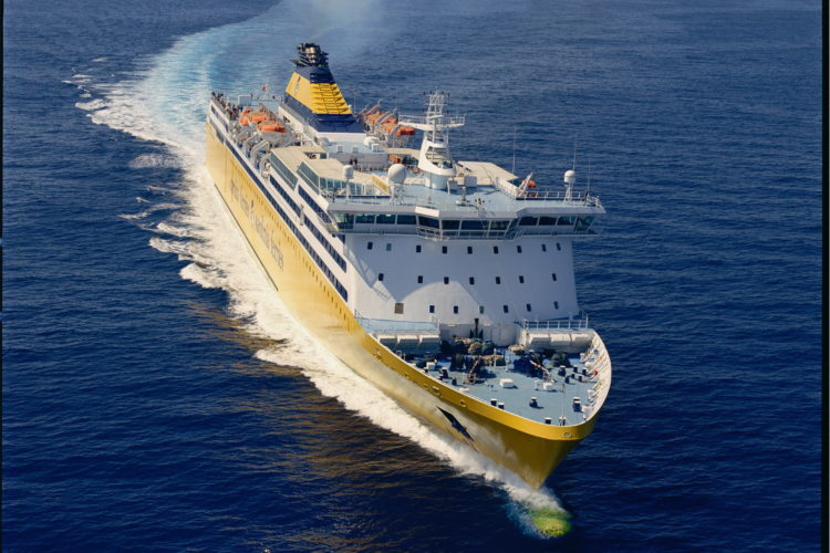 Transport-corsicaferries-liaison-bonifacio-corse.jpg