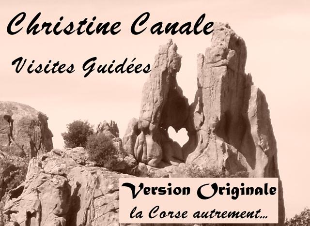 Visites-canalechristine-patrimoine-bonifacio-corse.jpg