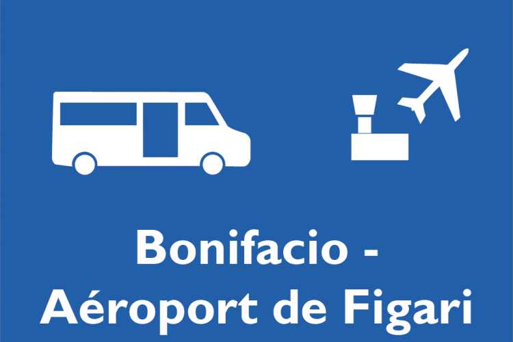 Vignettes_des_menus_Bus_vers_aéroport de Figari