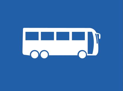 Vignettes_des_menus_En_bus_et_autocar