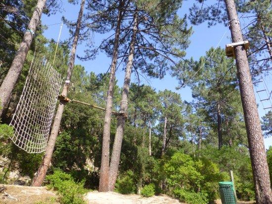 Atyroliana-panorama-activités-Bonifacio-Corse.jpg