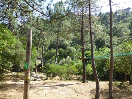 Atyroliana-parcours-activités-Bonifacio-Corse.jpg