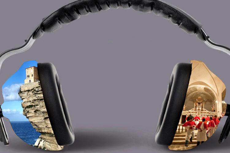 Audio-gguide-histoire-officedetourisme-Bonifacio-Corse.jpg