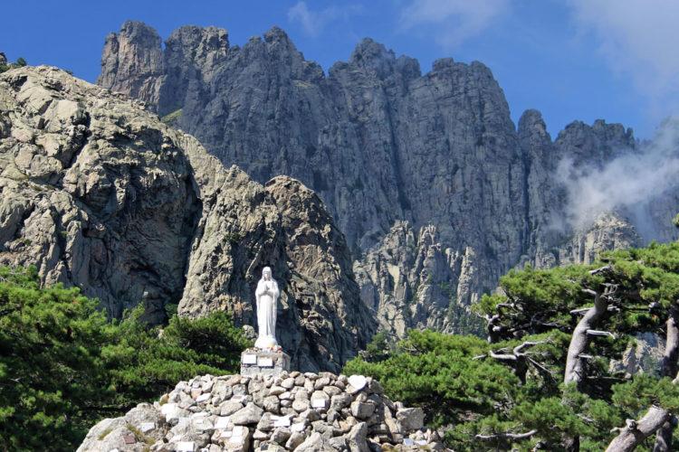 Bavella-montagne-corse-portovecchio-bonifacio.jpg