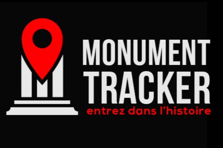 Monument tracker,histoire, Bonifacio, Sudcorse, Corse.jpg