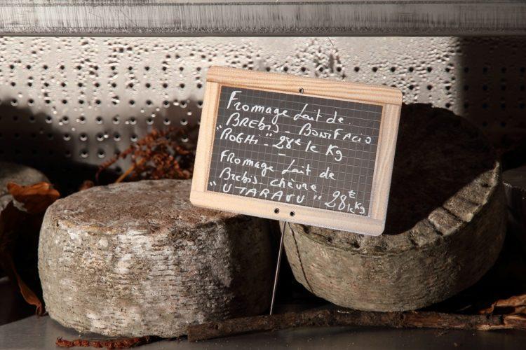 visite-gourmande-fromage-bonifacio-corse