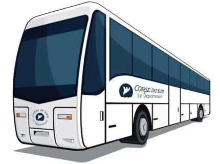 Bus-corsedusud-Corsica.jpg
