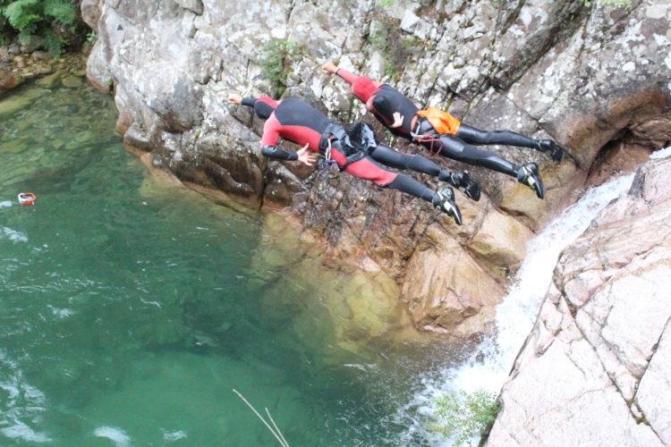 Corsica-forest-activités-parcourt-Bonifacio.jpg