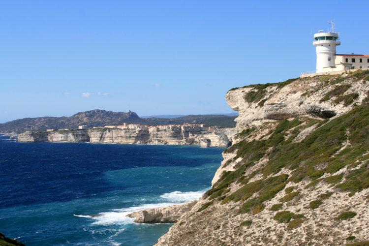 Grande-Expérience-sémaphore-balade-Corse-paysages.jpg