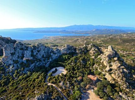 Sentier-Trinité-balade-Bonifacio-Corse.jpg