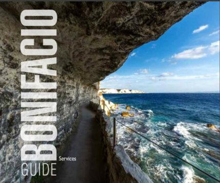 Brochures archive office de tourisme de bonifacio - Office tourisme bonifacio ...