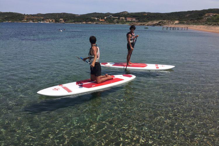 Activité-maorabchsailingclub-activités-bonifacio-corse.jpg