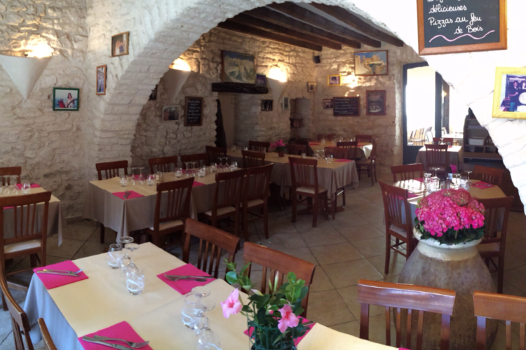 Cafédelaposte-restaurant-citadelle-bonifacio.jpg