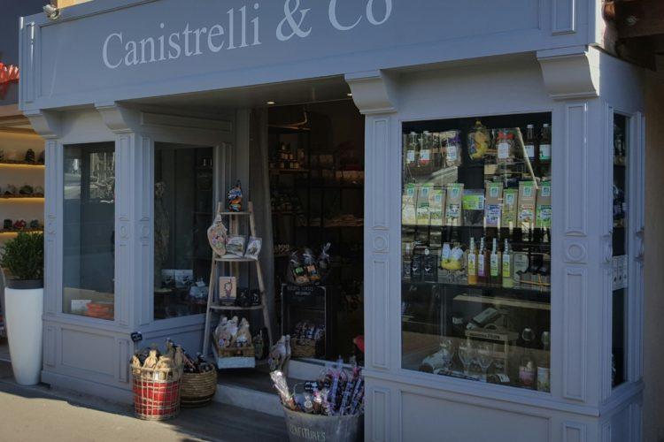Canistreliandco-boutique-produits-Bonifacio-corse.jpg