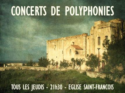 chantspolyphoniques-chantscorses-bonifacio-corse