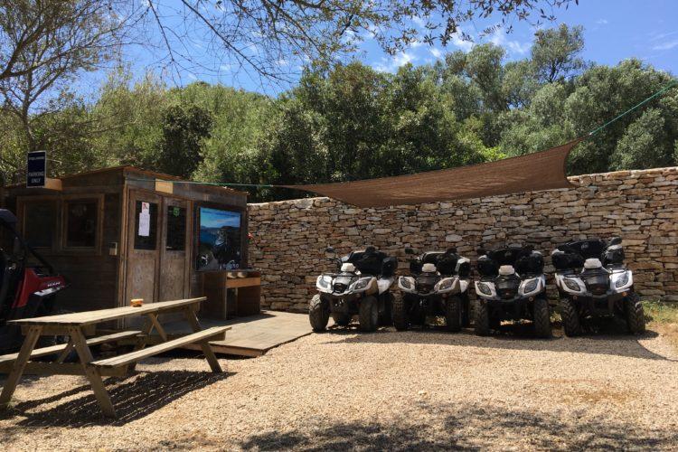 Corsica-ranger-activités-balades-Bonifacio-Corse.jpg