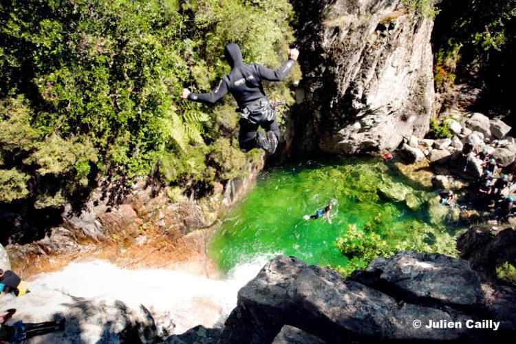 Corsicacanyon-activés-canyon-Corse.jpg