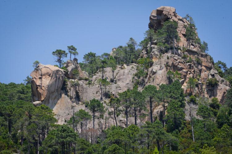 Corsicacanyon-activés-montagne-Corse.jpg