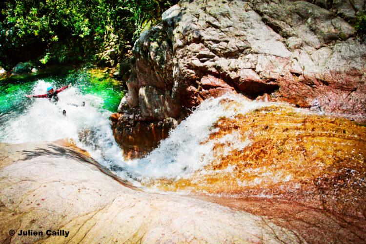 Corsicacanyon-activés-rivière-circuit-Corse.jpg