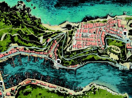DAB-distributeur-Bonifacio-port-haute-ville.jpg