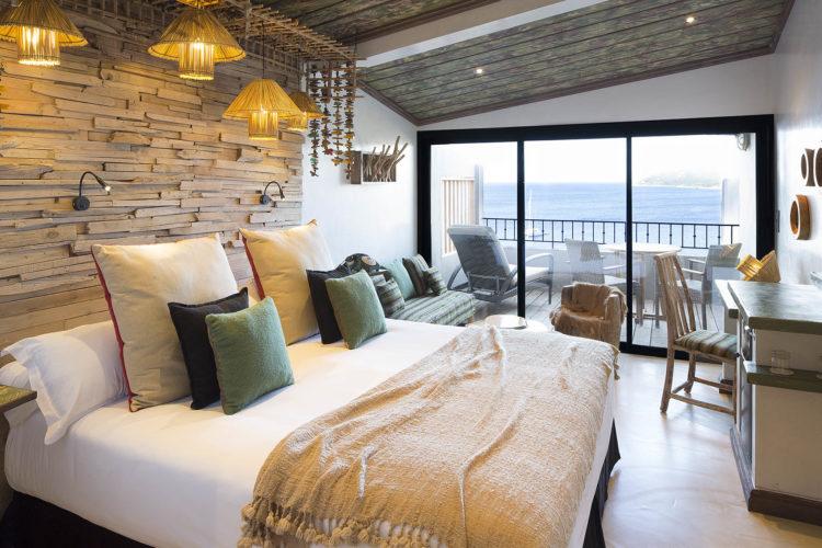 hotel-capubiancu-supérieur-Bonifacio.jpg