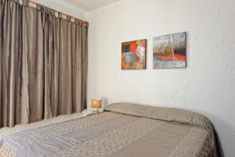 Hotel-Licetto-hébergement-Bonifacio-chambres-Corse.jpg