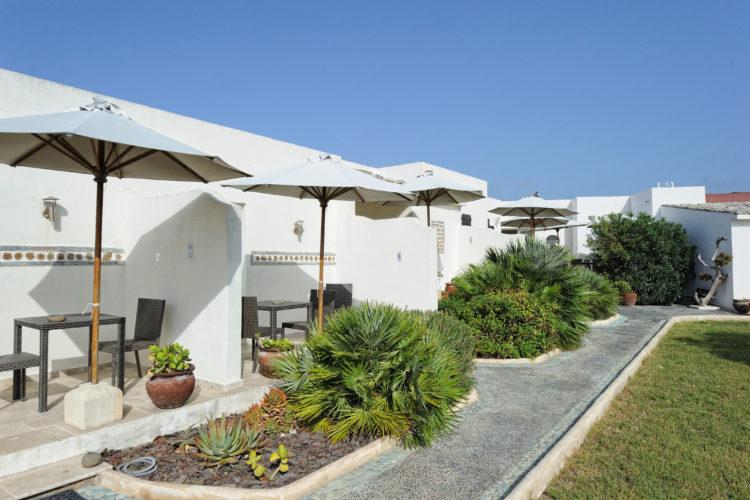 Hotel-Licetto-hébergement-Bonifacio-Corse.jpg