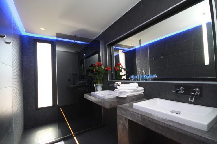 Location-natureetdesgin-chambre-famille-Bonifacio.jpg