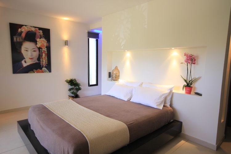Location-natureetdesgin-chambre-maron-Bonifacio.jpg