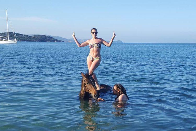 Ranch-sandiego-equestre-Bonifacio-Corse.jpg