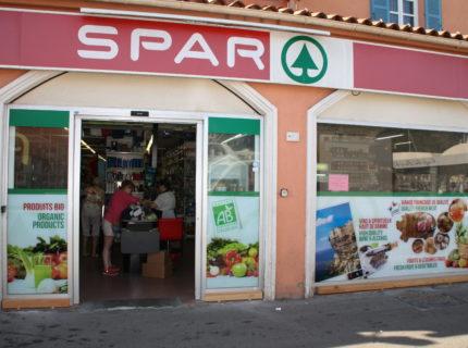 Spar-port-supermarché-course-Bonifacio.jpg