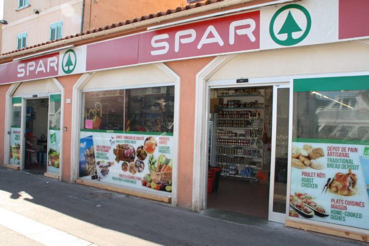 Spar-port-supermarché-course-vitrine-Bonifacio.jpg