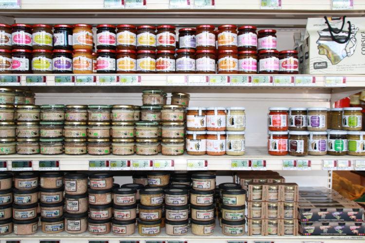Spar-port-supermarché-térroire-Bonifacio.jpg