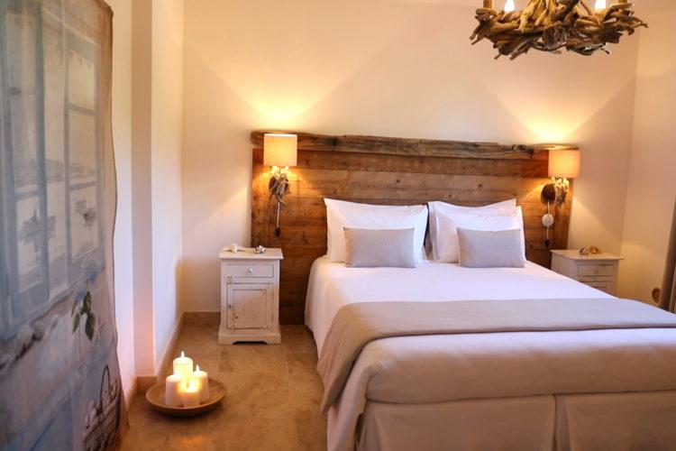 Villamadra-locations-Corse-suite-Bonifacio.jpg