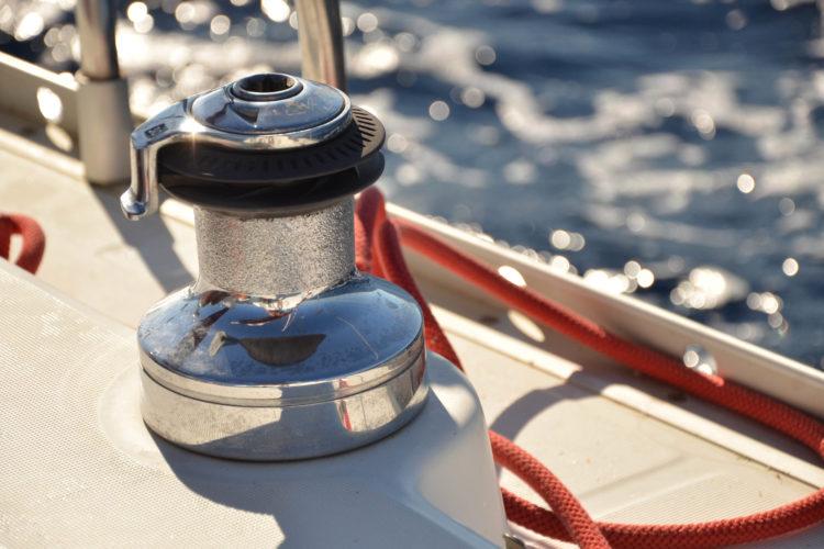 haremysea -corse-aplication-plage-bateau-Bonifacio.jpg