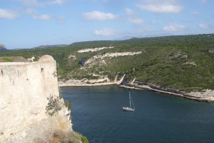 haremysea -corse-aplication-plage-paysages-Bonifacio.jpg