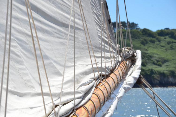 haremysea -corse-aplication-plage-voilier-Bonifacio.jpg