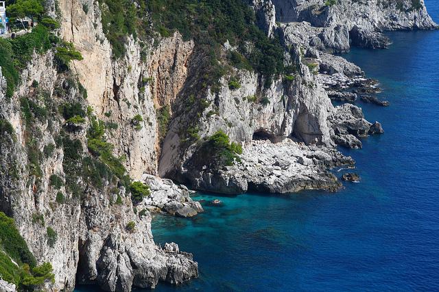 sharemysea -corse-aplication-nature-Bonifacio.jpg