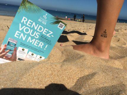 sharemysea -corse-aplication-plage-Bonifacio.jpg