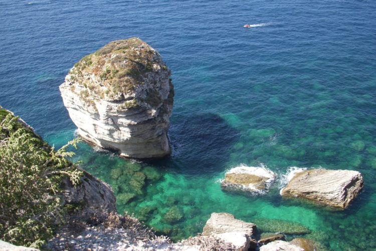 sharemysea -corsica-aplication-Bonifacio.jpg