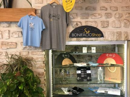 Boutique-omt-bonifacio-haute-ville.jpg