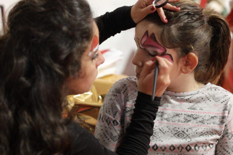 maquillage-natali-bonifacio-corse