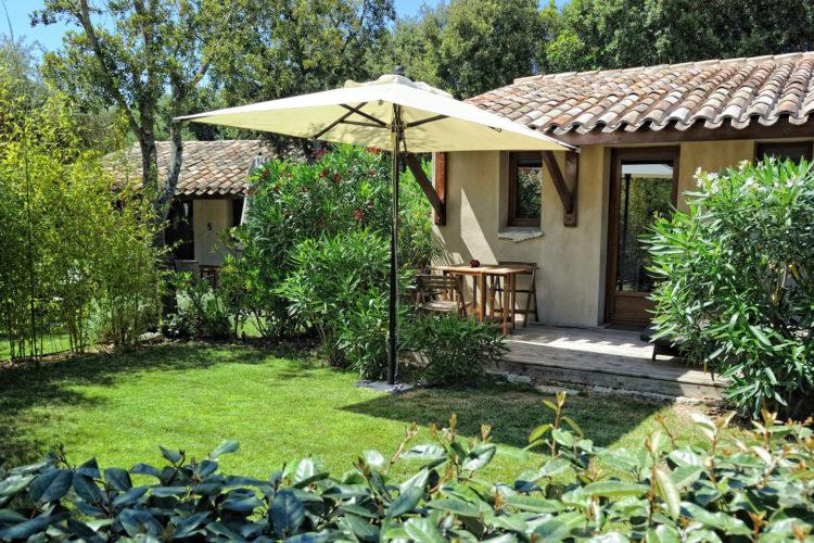 Maison-jardin-residence-sophia-bonifacio.jpg
