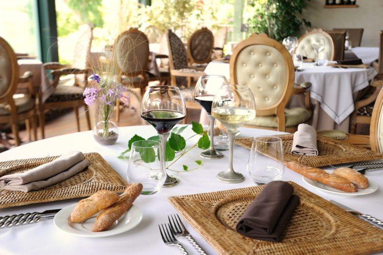 Repas-restaurant-charme-jpg