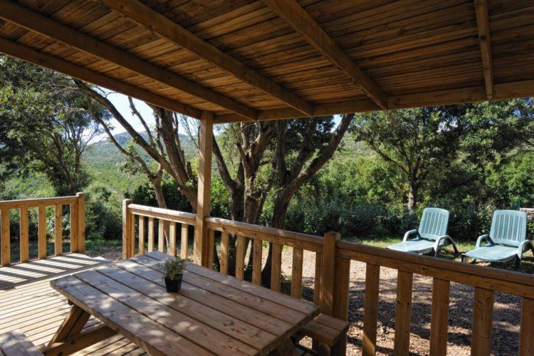 Camping-campdiliccia-maquis-bonifacio-corse.jpg