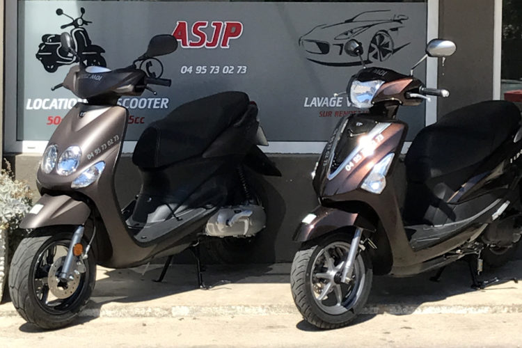 Location-scooter-bonifacio-transport-sudcorse.jpg